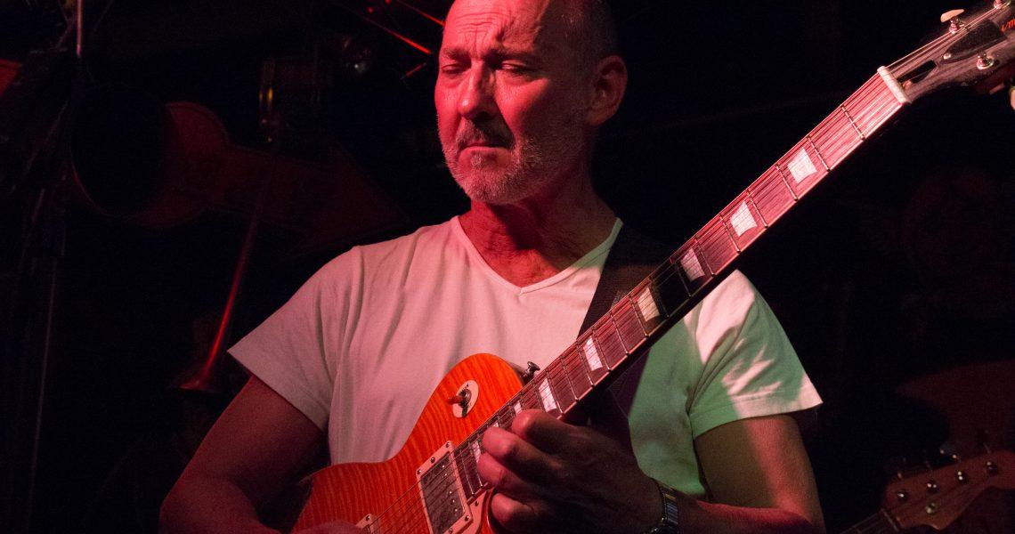 4Press_Arnesen_Blues_Band_Photo_Andreas_Hellkvist-1.jpg